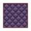 Car floor clt46 quilting2 cmps.png
