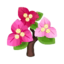 Ev flower 035 00.png