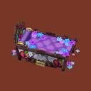 Int 3640 bedS cmps.png