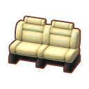 Int carbasic chairL.png