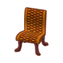 Rmk rst chairS02.png
