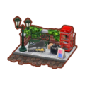 Amenity Street Set 2.png