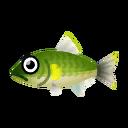 Fish Ayu.png