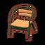 Int gar20 chair cmps.png
