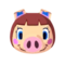 Peggy Icon.png