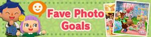 20190511 Goals Image 01.png