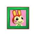 Furniture Pic of Bunnie.png