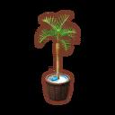 Int foc46 tree cmps.png