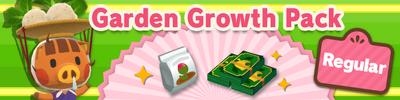 20200504 Garden 02.png