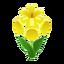 Ev flower 009 01.png