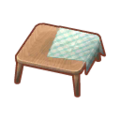 Furniture Sloppy Table.png