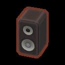 Furniture Speaker.png