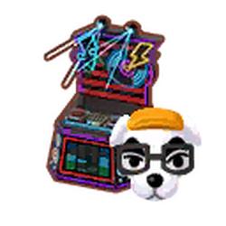 DJ KK's Beat Booth