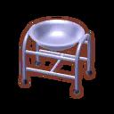 Int hsp sterilizer.png