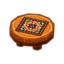 Rmk log tablel.png