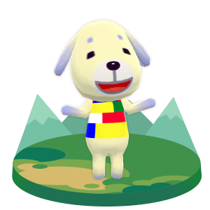 20200424 Daisy.png