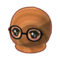 Acc glass eyes.png
