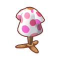 Bubble-Gum Tee.png