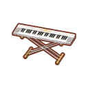 Int fst13 piano cmps.png