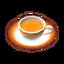 Rmk oth tea 01.png