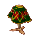 Tops knit trad.png