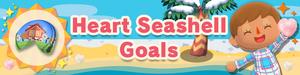 20210209 Goals Image 01.png