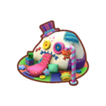 Amenity Patchwork Ghost Sofa 2.png