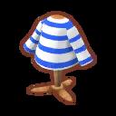Blue-Stripe Shirt.png