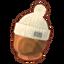 Cap clt54 knit w cmps.png