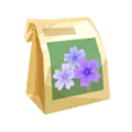 Ev seed 018 02 cmps.png