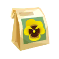 Yellow Pansy Seeds.png