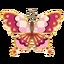 Ev animal 049 01.png