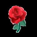 Ev flower 022 00.png