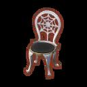 Int gar04 chair2 cmps.png