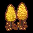 Int gar15 tree cmps.png