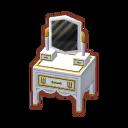 Rmk ryl dresser.png