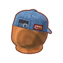 Cap 2650 denim cmps.png