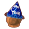 Cap newyear cone.png
