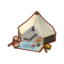 Amenity Natural Tent 1.png