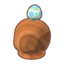 Cap gar22 egg2 cmps.png