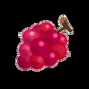 Fg grape d.png