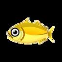 Fish aji1stanniv.png