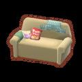 Furniture Sloppy Sofa.png