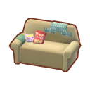 Furniture Sloppy Sofa.png