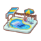 Amenity Pool Set 2.png