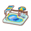Amenity Pool Set 2.png