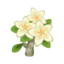 Ev flower 021 00.png