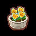 Int 2130 flower2 cmps.png