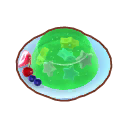 Int 2560 trampoline cmps.png