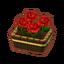 Int etc00 flower1 cmps.png